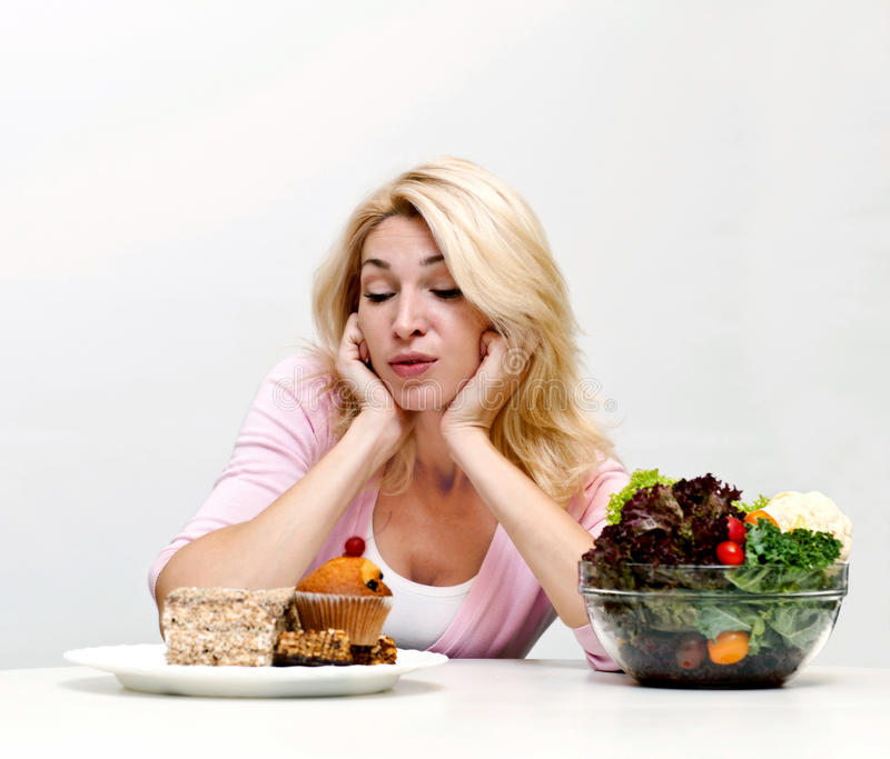 Download Det concept stock image. Image of diet, concept, exercise - 22034101