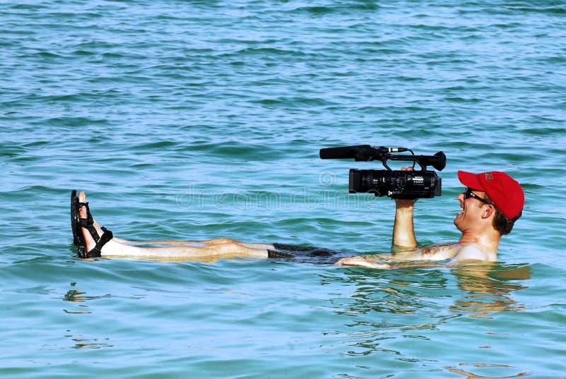 döda havet karta Det döda havet   Israel redaktionell fotografering för bildbyråer  döda havet karta