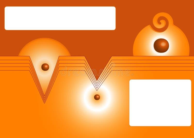 Det kan vara nödvändigt för kapacitet av designarbete vektor illustrationer