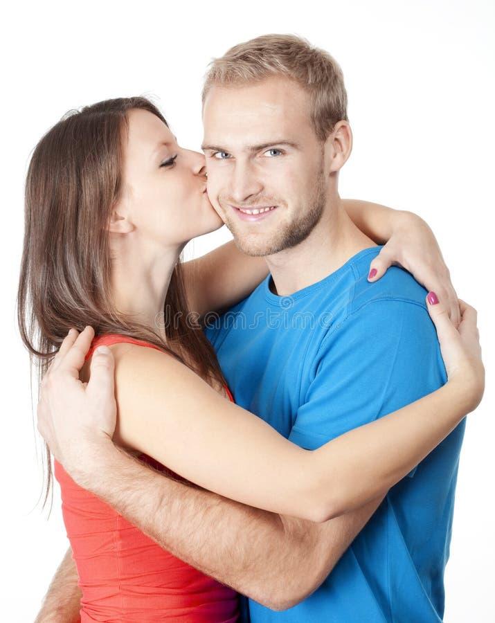 Jambi dating