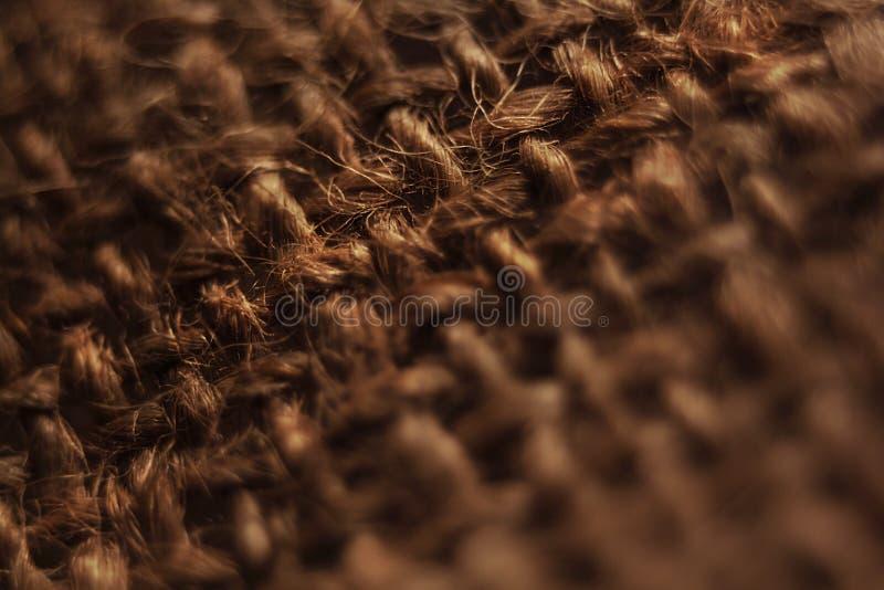 Det naturliga ingreppet används som en textur fotografering för bildbyråer