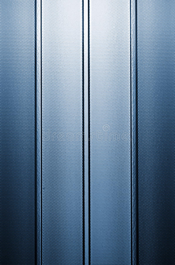 Download Blue decorative glass stock photo. Image of matt, structure - 29719388