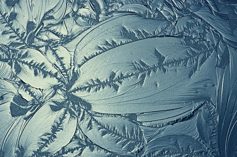 Download Decorative glass stock photo. Image of frosty, pattern - 29777908