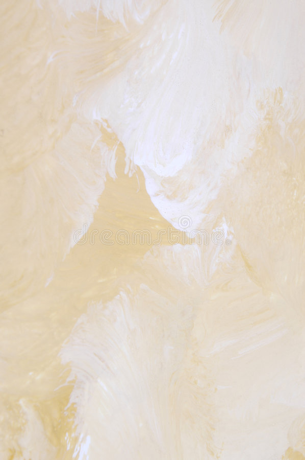 Download Detail Of An Acrylic Painting Royalty Free Stock Photography - Image: 257167