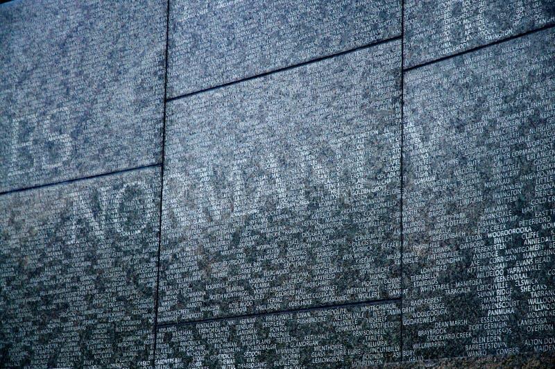 The Australian War Memorial Editorial Photo - Image of