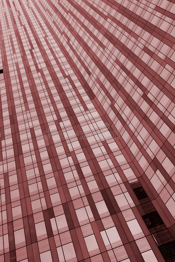 Download Detail of a building stock image. Image of tall, building - 25950547