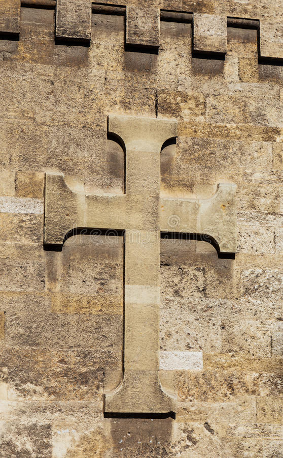 Download Detail Of Cathedral Assumption Cathedral, Varna Stock Photo - Image: 83712012