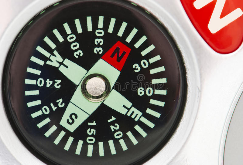 Download Detail of compass stock photo. Image of scout, propagation - 23261424