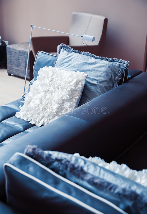 Download Cozy Home Royalty Free Stock Photo - Image: 29790085