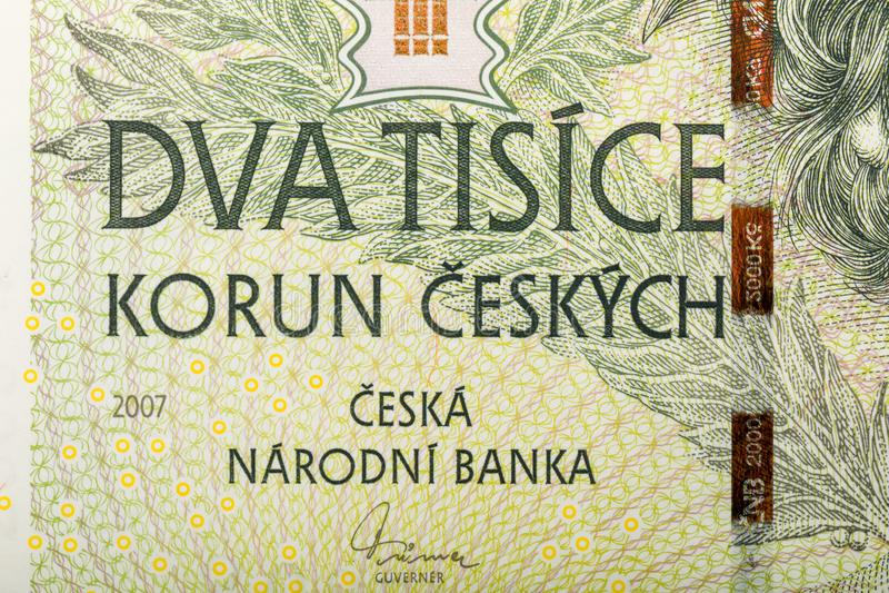 postbank prag geld abheben