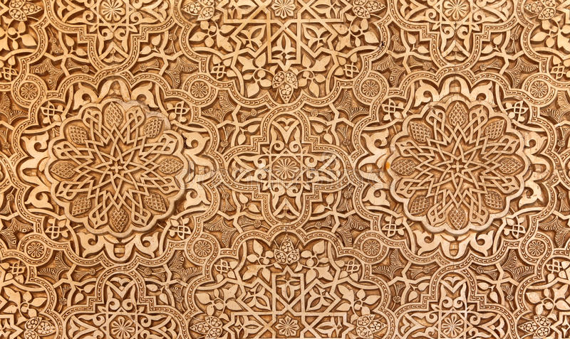 alhambra hindu personals Women seeking men - dating personals ad - mate4allcom.