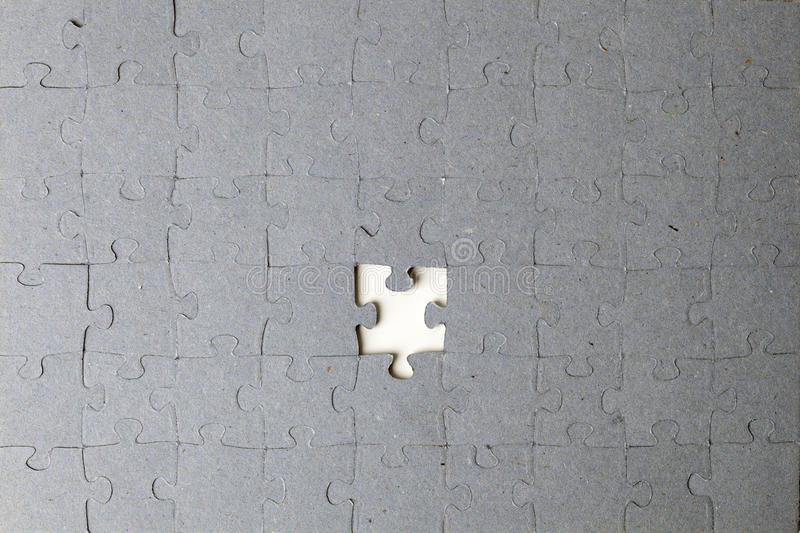 Download Puzzle stock photo. Image of blank, concept, mixed, solve - 30109310
