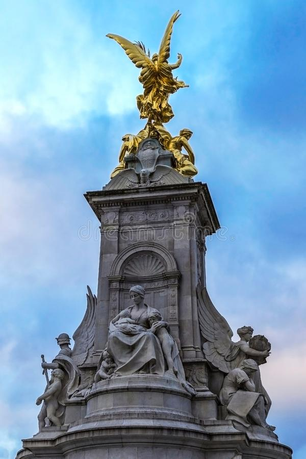 Download Detail Of Nike-Goddess Of Victory Editorial Image - Image of  memorial, historic