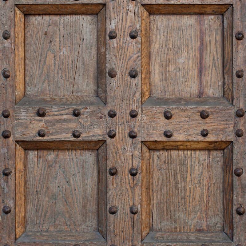 winsome doors maxresdefault frame entry dark exterior exquisite interior solid door wood enchanting