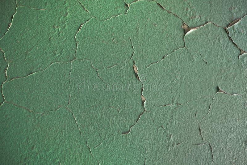 Peeled paint background stock photos