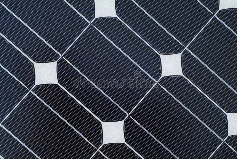 Download Detail Of Solar Panel Energy Stock Illustration - Illustration of line, modern: 5097246