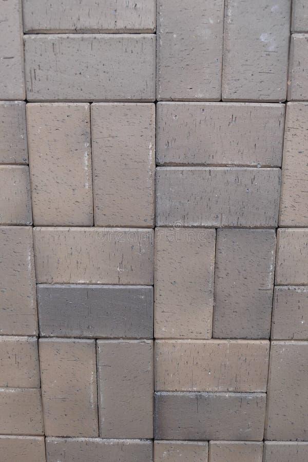 Detail of a stone tile texture stock photos