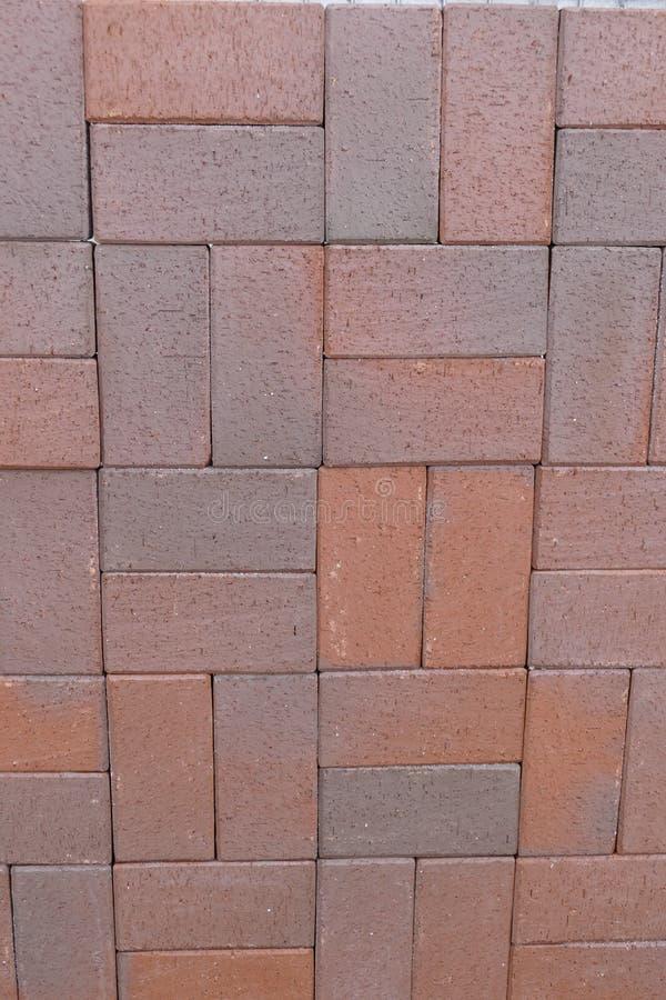Detail of a stone tile texture stock photo