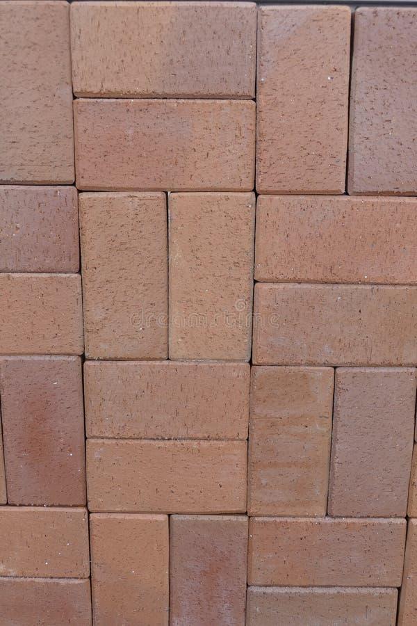 Detail of a stone tile texture royalty free stock photos
