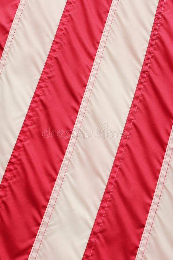 Download US Flag stock image. Image of cloth, color, abstract - 30048965