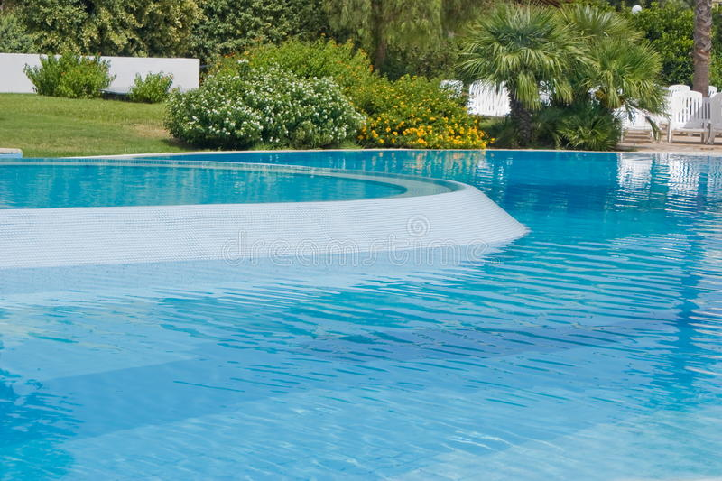 Olympic Size Swimming Pool Stock Images Download 125