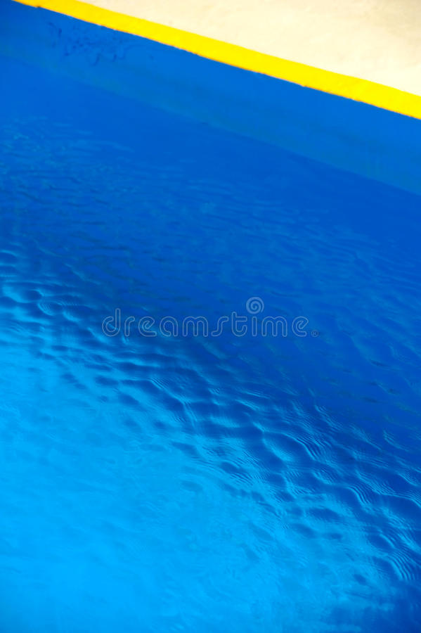 Download Detail Of Swimming Pool, Abstract Royalty Free Stock Images - Image: 15298999