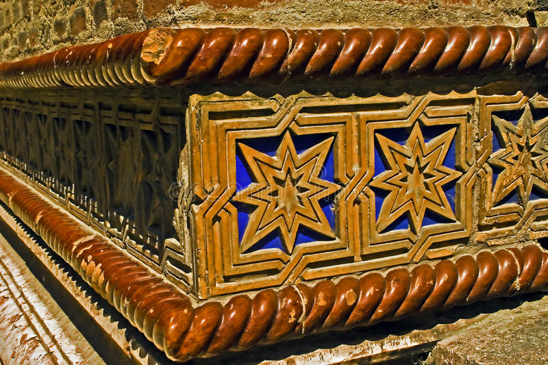 Download Detail from a synagogue 1 stock photo. Image of city - 39514878