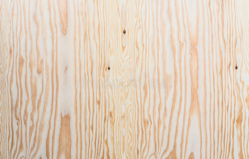 The detail texture of plywood. On background stock images