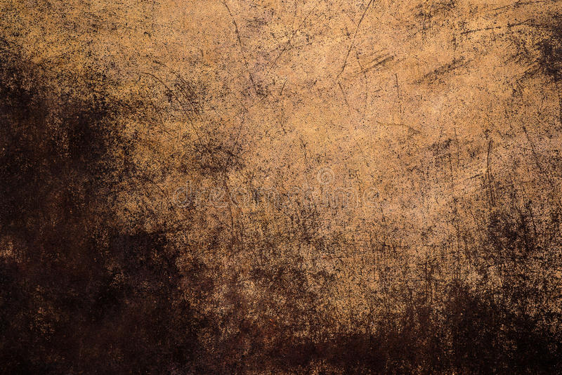 Detail van blad van houtvezelplaat, grunge stijlachtergrond stock foto