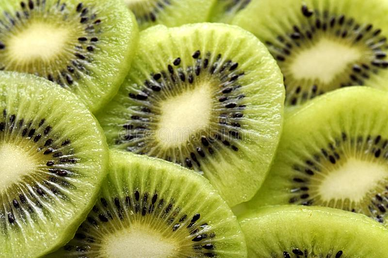 Fresh fruit kiwi. Detail view,fresh fruit kiwi royalty free stock photo