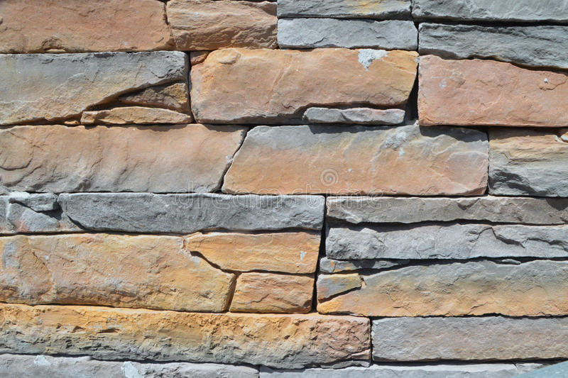 Download Detail Of The Wall stock image. Image of detail, image - 64005779