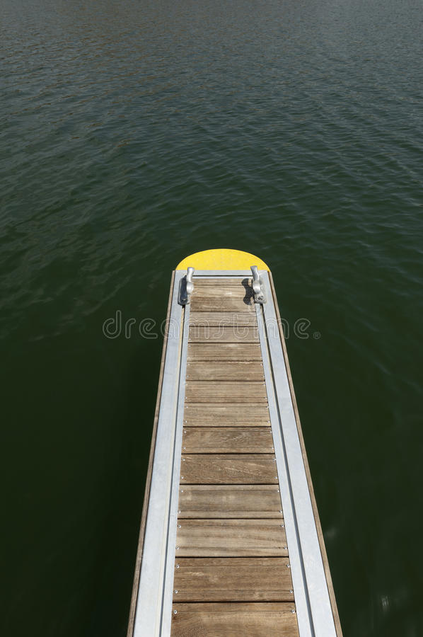 Download Floating dock stock photo. Image of floating, copy, detail - 30240154