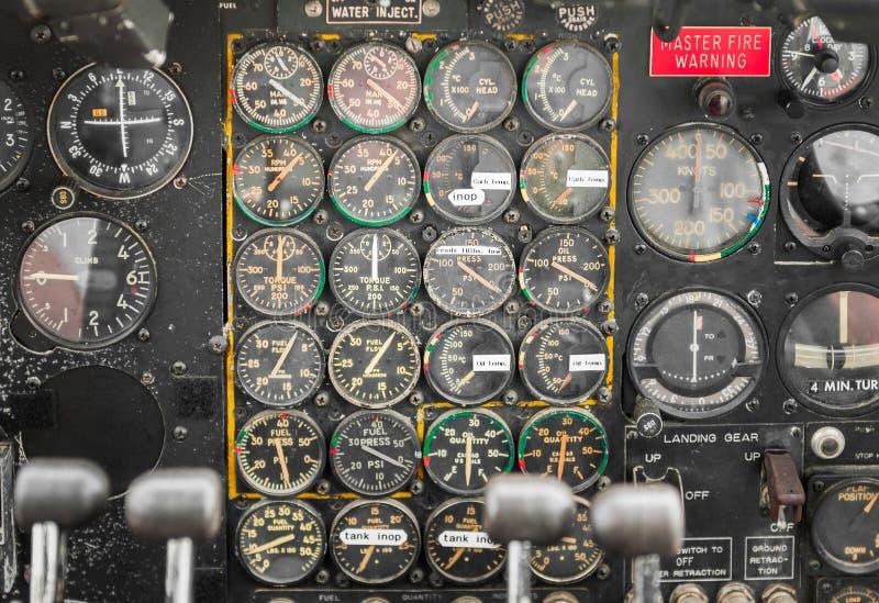 Download Detail Of World War II Era Military Transport Stock Photo - Image: 27951962