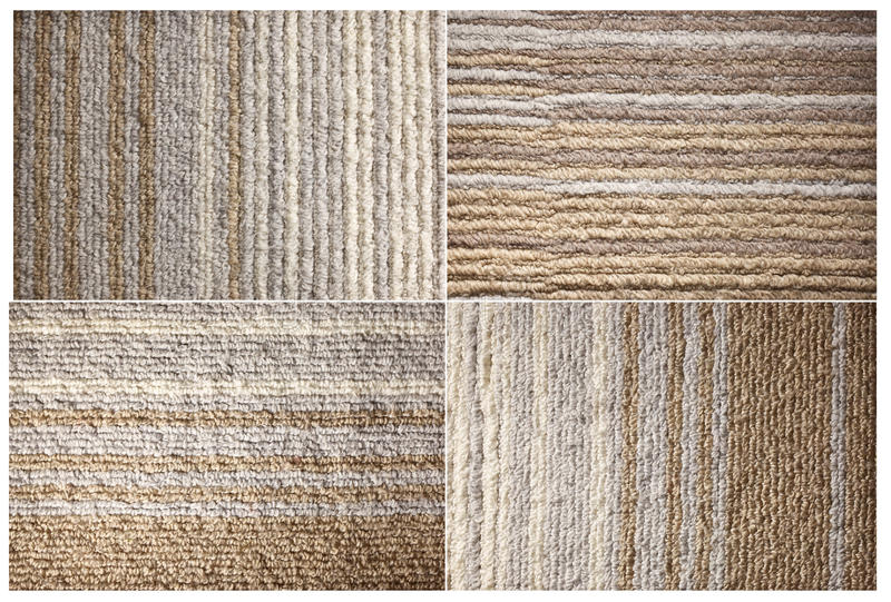 Download Detailed carpet stock image. Image of closeup, background - 25418265