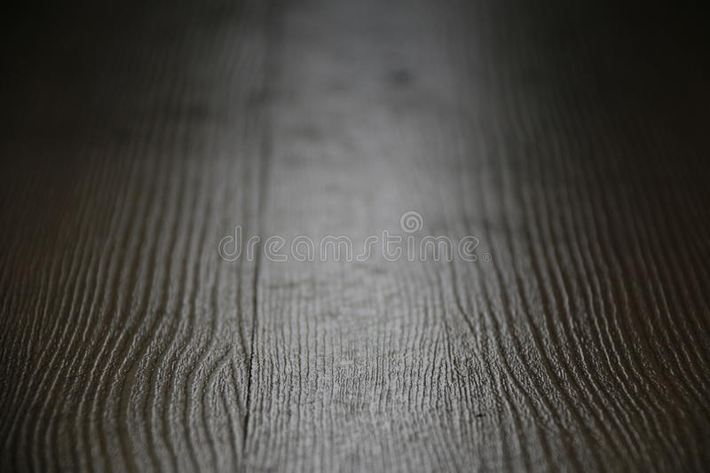 A detailed closeup photo of a dark floor texture royalty free stock photo