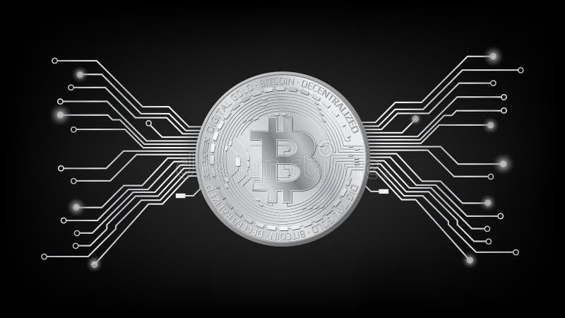 Attenzione, il Bitcoin potrebbe anche ritracciare del 30% in poco tempo