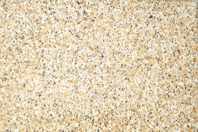 Detailed old terrazzo seamless texture background,natural patterns polished stone floor. Close up Detailed old terrazzo seamless texture background,natural stock photos