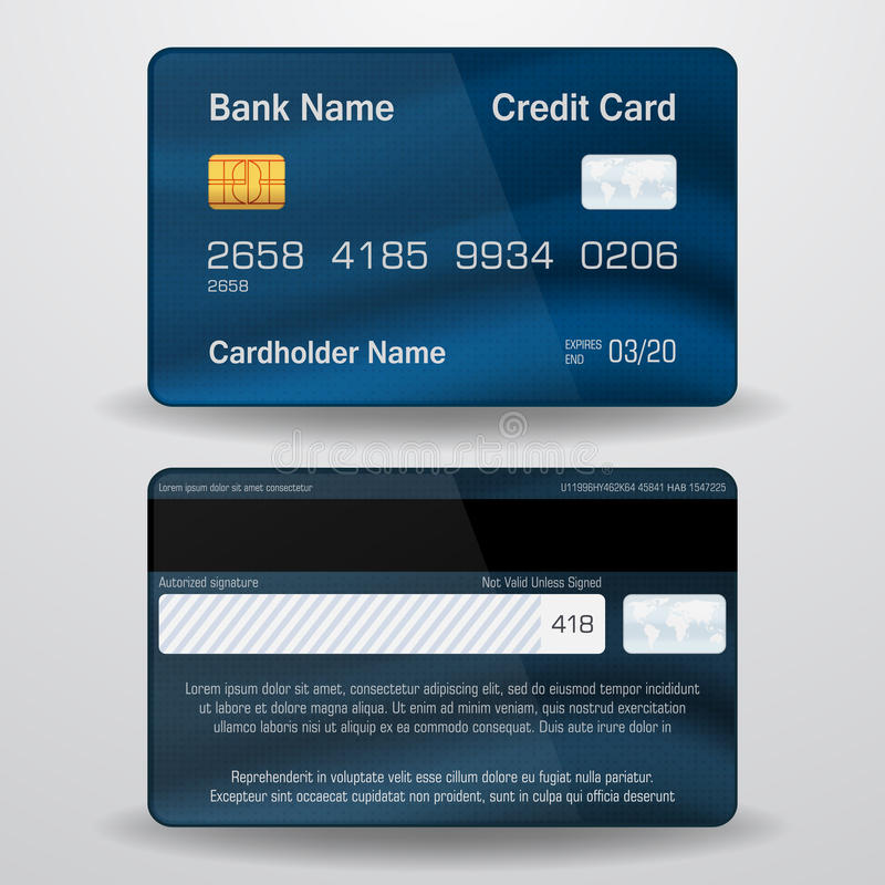 how to buy minecraft with a visa debit card