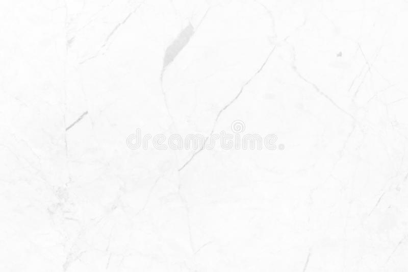 Detailed structure of marble in natural for background and design royalty free stock photo