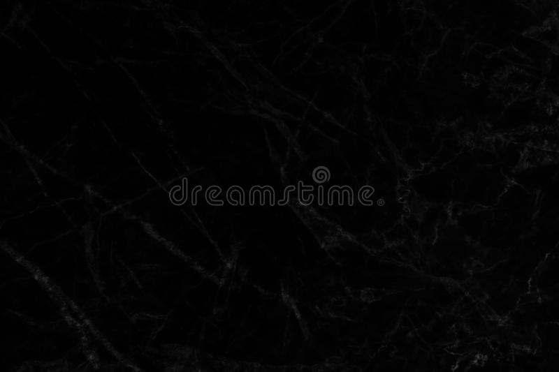 Detailed structure of marble in natural pattern for backgrou royalty free stock image