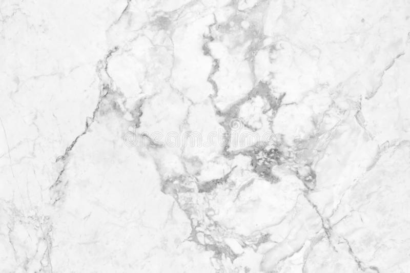 Detailed structure of marble in natural pattern for background and design stock images