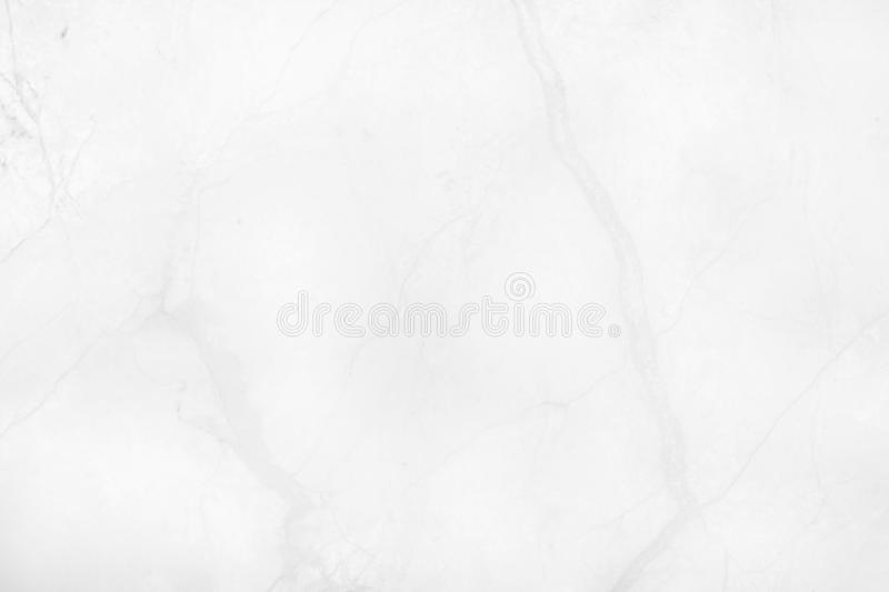 Detailed structure of marble in natural pattern for background and design royalty free stock photos