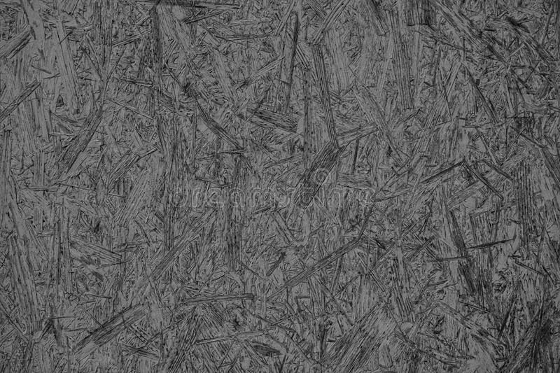 Wood texture. Detailed texture of plywood in black and white stock photos