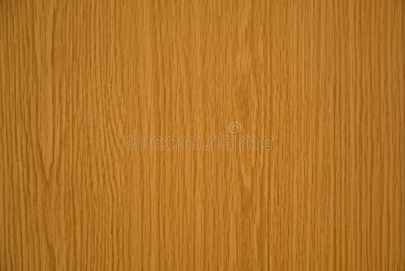 Detailed view of wood texture on the floor, table or furniture stock images