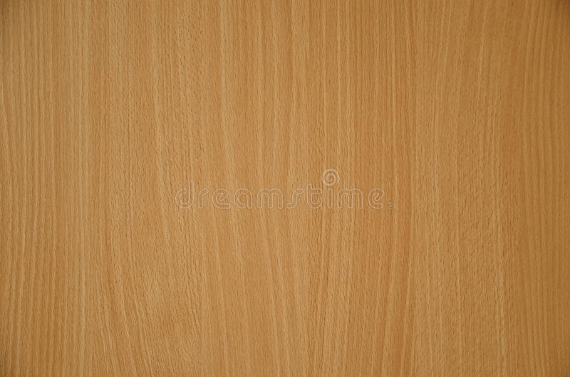Detailed view of wood texture on the floor, table or furniture stock photos