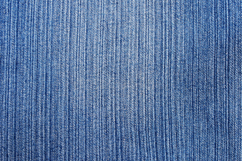 Download Details Of Blue Jean Stock Photos - Image: 35591093