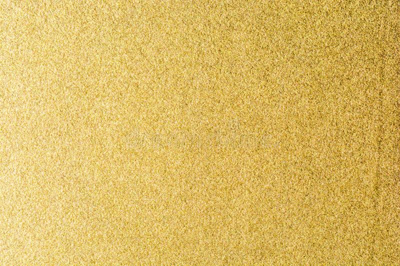 Gold Foil Wall Paint