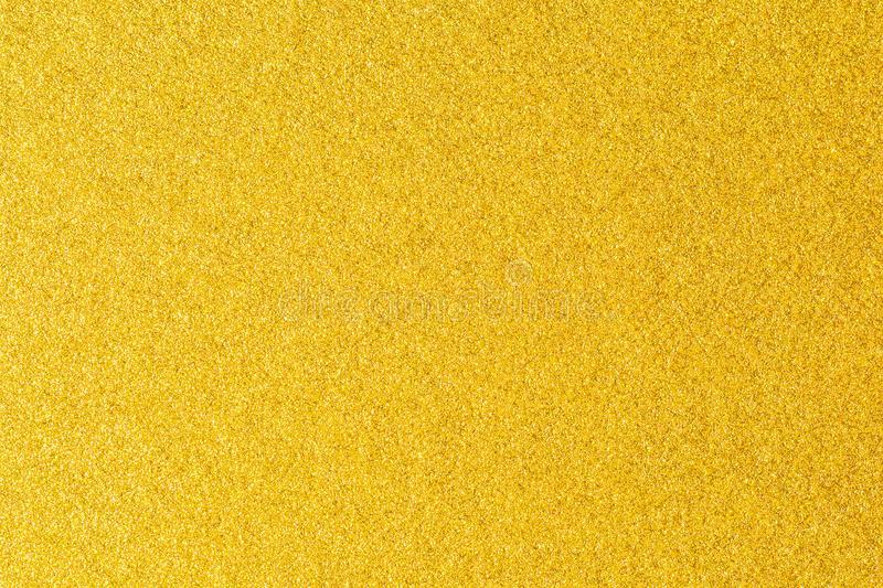 https://thumbs.dreamstime.com/b/details-golden-texture-background-gold-color-paint-wall-luxury-wallpaper-foil-wrapping-paper-106105726.jpg