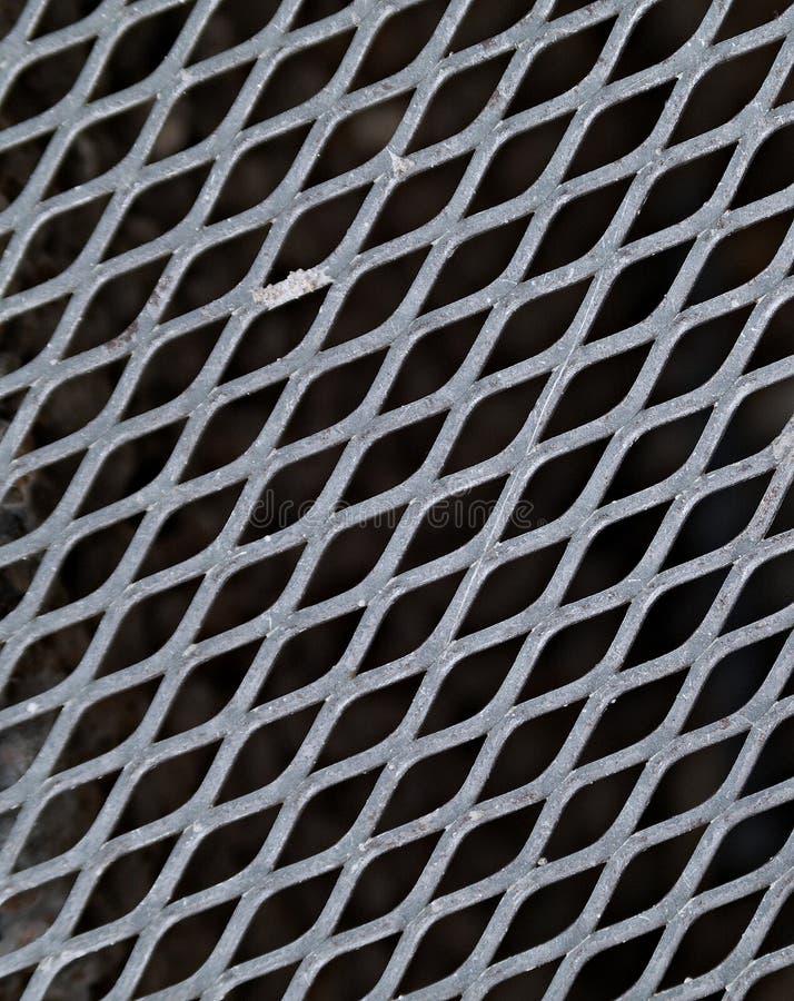 details industriellt royaltyfri bild