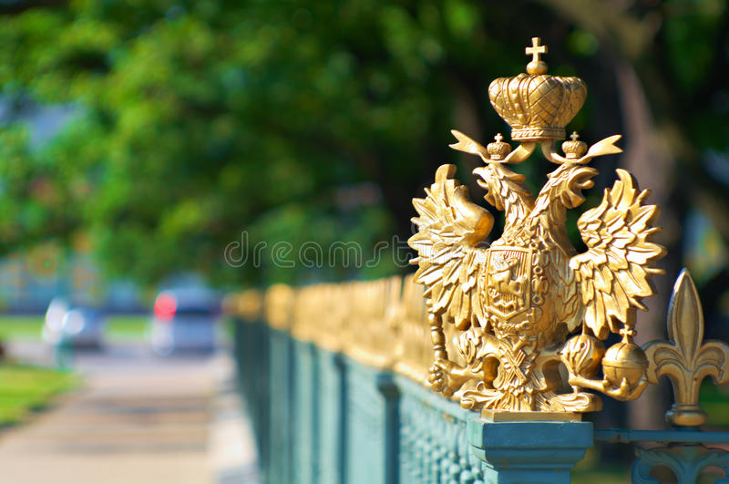 Download Details Of The Russian City Of St Petersburg Stock Photo - Image: 19431418